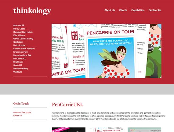 PenCarrieUKLの例