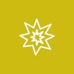 web_12